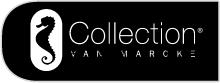 vm-collection