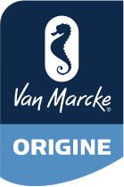 vm-origine