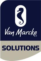 vm-solutions