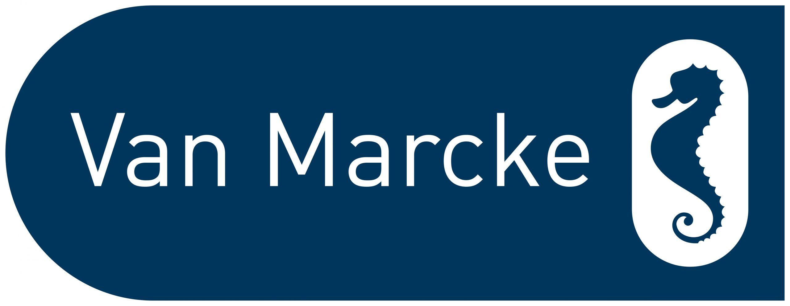 Van Marcke