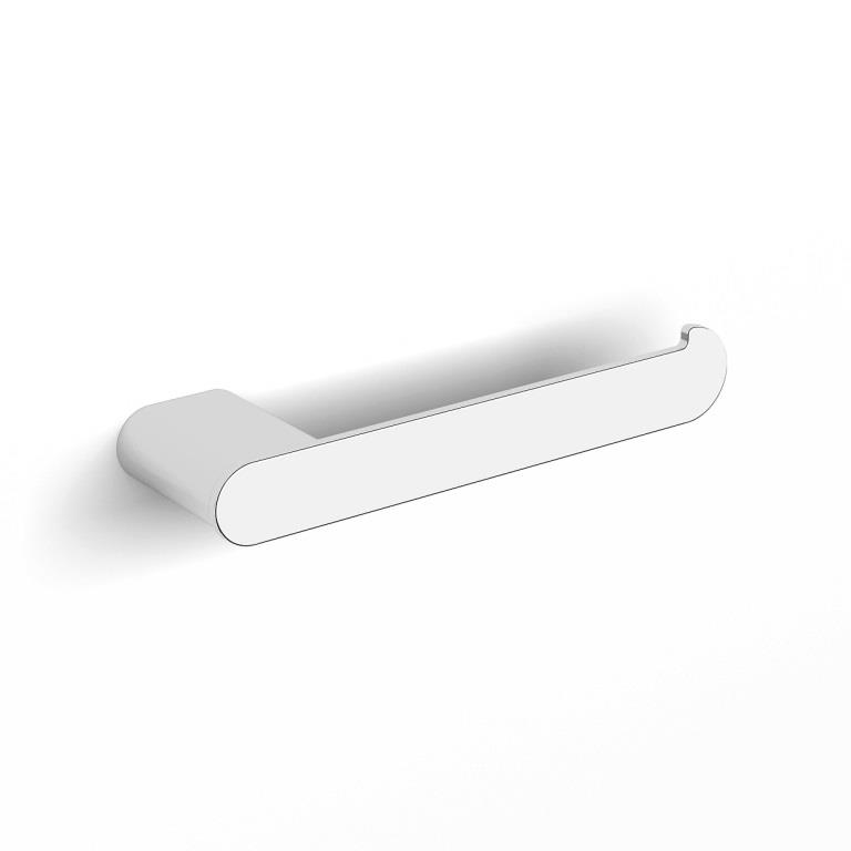 Wall Mounted Spare Toilet Roll Holder Gpc